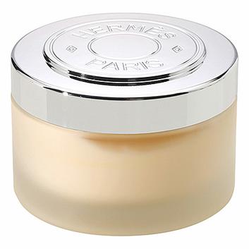 HERMÈS Eau des Merveilles   Eau des Merveilles Perfumed  Cream 6.7 oz
