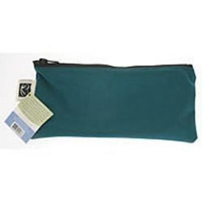 Glad Rags Carry Bag