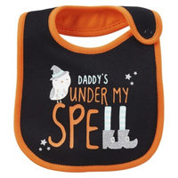 Just One You Made by Carter's Just One YouMade by Carter's Newborn Daddy's Under My Spell Bib -
