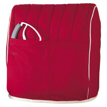 CHEFS Stand Mixer Cover - Red