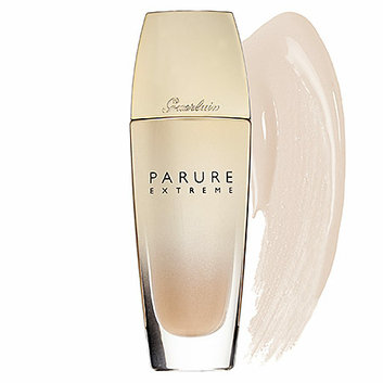 Guerlain Parure Extreme Luminous Extreme Wear Foundation