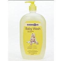 Babies 'R' Us Babies R Us Baby Wash 28 oz.