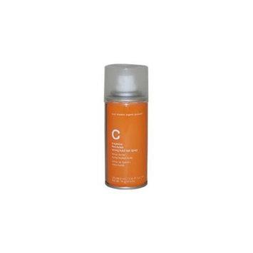 MOP U-HC-4013 C-System Firm Finish Strong Hold Hair Spray - 2. 5 oz - Hair Spray