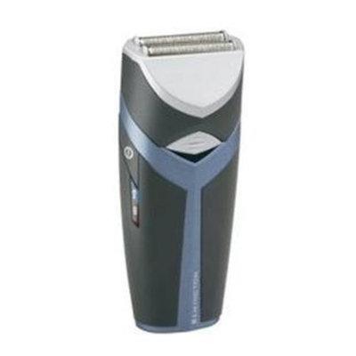 Remington Clean X Change Disposable Foil Shaver
