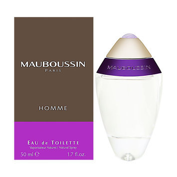 Mauboussin Homme by Mauboussin for Men
