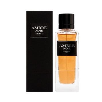 Ambre Noir by Adnan B. for Men