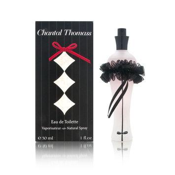 Chantal Thomass By Chantal Thomass Edt Spray 1 Oz