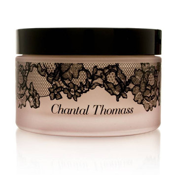 Chantal Thomass by Chantal Thomass for Women