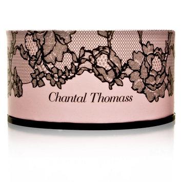 Chantal Thomass - Body Powder 1.7 oz For Women