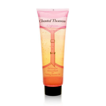 Chantal Thomass Ame Coquine By Chantal Thomass Shower Gel
