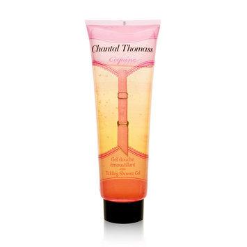 Chantal Thomass Ame Coquine By Chantal Thomass Shower Gel