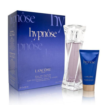 Lancôme Hypnôse for Women Set