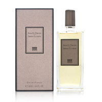 Serge Lutens Bois et Fruits EDP Spray