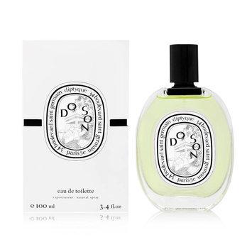 Diptyque Do Son Eau De Toilette Spray 100ml/3.4oz