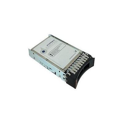 Axiom AXA - IBM Supported - Hard drive - 1 TB - hot-swap - 2.5