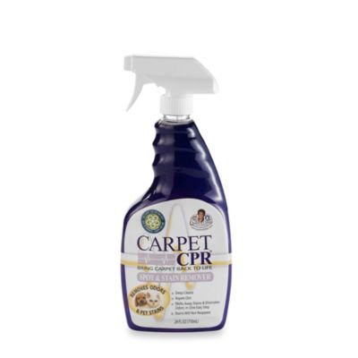 24 Ounces Carpet Cpr CS24QC6 by Leather CPR