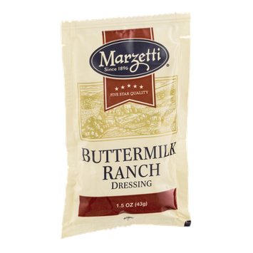 Marzetti Dressing Buttermilk Ranch