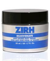 Zirh Rejuvenate Anti-Aging Face Cream