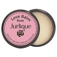 Jurlique Rose Love Balm (Limited Edition) 15ml/0.5oz