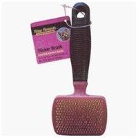 Petstores American Leather AL19793 Slicker Brush