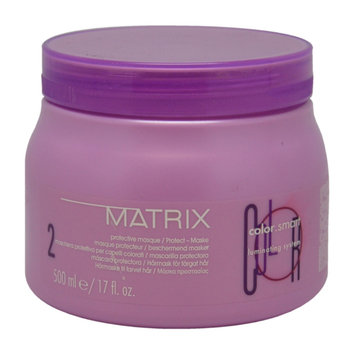 Matrix U-HC-5746 Color Smart Luminating System 2 Protective Masque - 17 oz - Masque