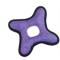 Ethical Beyond Tough Dynamite Disc Dog Toy, 7-Inch