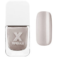 Formula X New Neutrals Illusionary 0.4 oz