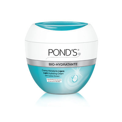 POND's Bio-Hydratante Light Hydrating Cream