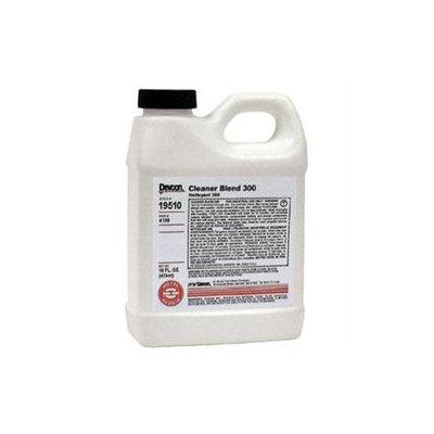 Devcon 230-19510 1Pt. Cleaner Blend 300