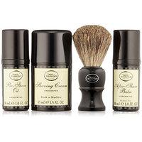 The Art of Shaving Mid-Size Kit ($81 Value)