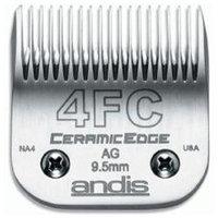 Andis Company Equine Andis Ceramic Edge Blade / Model (4FC)