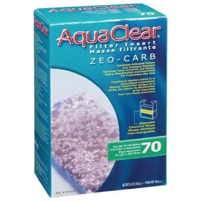 Hagen AquaClear Zeo-Carb