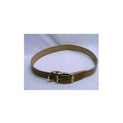 Beiler S Manufacturing Beiler S & Supply Cow Collar T