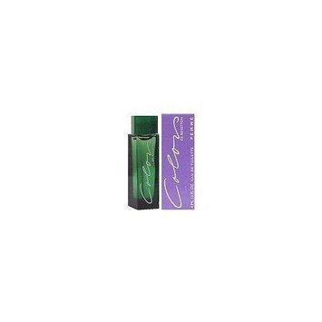 Colors by United Colors of Benetton for Women 0.5 oz Eau de Toilette Pour