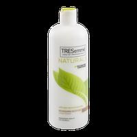 TRESemmé Naturals Nourishing Moisture Conditioner