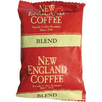 Tdk Life On Record New England Coffee Eye Opener Blend Portion Packs