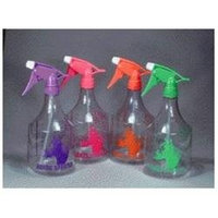Bradley Caldwell 290107 Horse Sprayer Neon