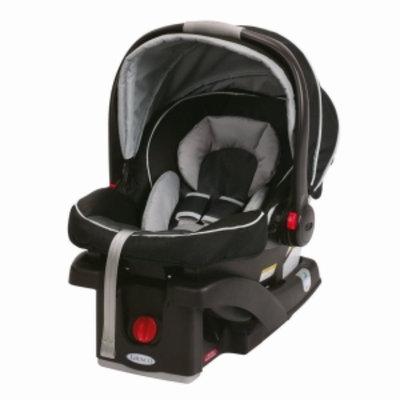Graco SnugRide Click Connect 35 LX Infant Car Seat - Gotham