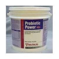Vets Plus, Inc Vets plus 40-000 Probiotic Power Livestock Digestive Supplement - 5 lb.