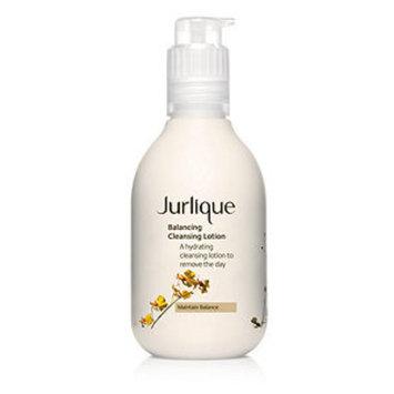 Jurlique Balancing Cleansing Lotion