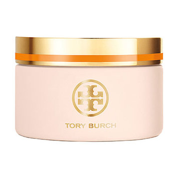 Tory Burch Tory Burch Body Cream Cream 6.5 oz