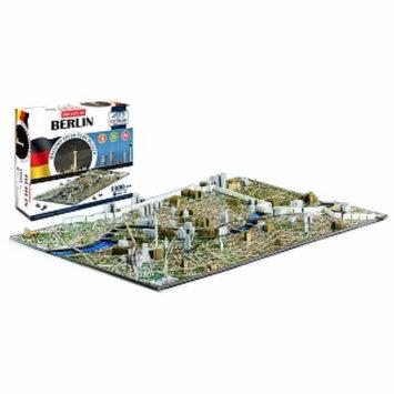 4D Cityscape Puzzle Berlin Ages 12+
