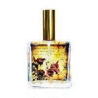 Lucy B. Cosmetics Eau de Parfum, Royal Eqyptian Amber & Honeysuckle
