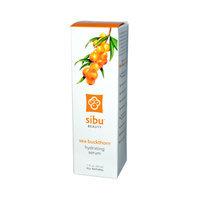 Sibu Beauty Sea Buckthorn Hydrating Serum