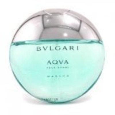 Bvlgari Aqua Marine Cologne for Men 1.7 oz Eau De Toilette Spray