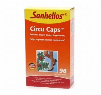 Sanhelios Circu Caps