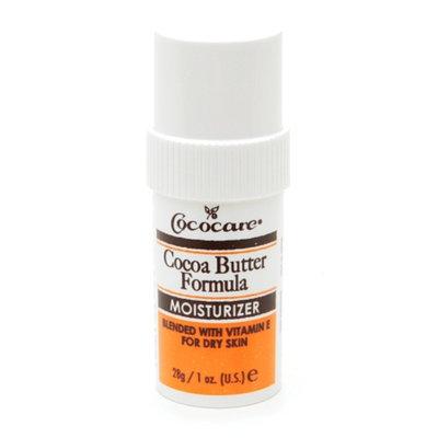 Cococare Cocoa Butter Formula Moisturizer