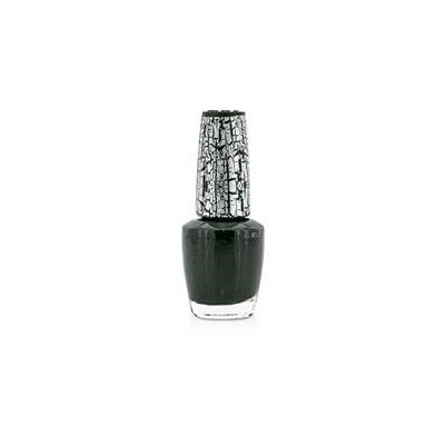 Opi O.P.I Nail Lacquer #The Impossible 15Ml/0.5Oz