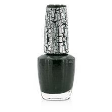 Opi O.P.I Nail Lacquer #In True Stefani Fashion 15Ml/0.5Oz