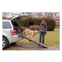 Pet Gear Travel-Lite Tri-Fold Pet Ramp